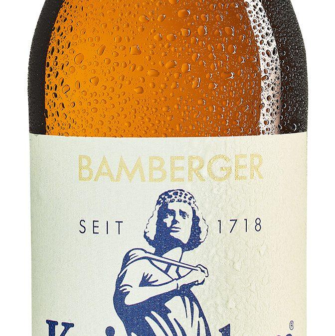 Weissbier 0,5l