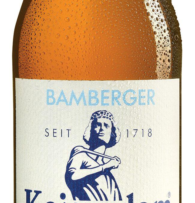Kellerbier 0.33l