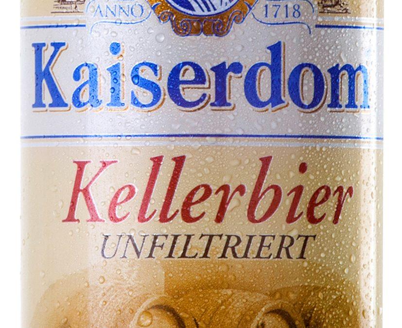 Kellerbier 0,5l