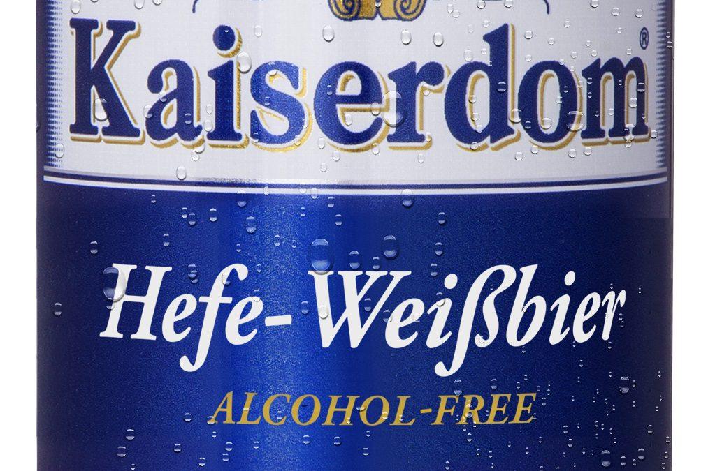 Hefe Weissbier 0.5l
