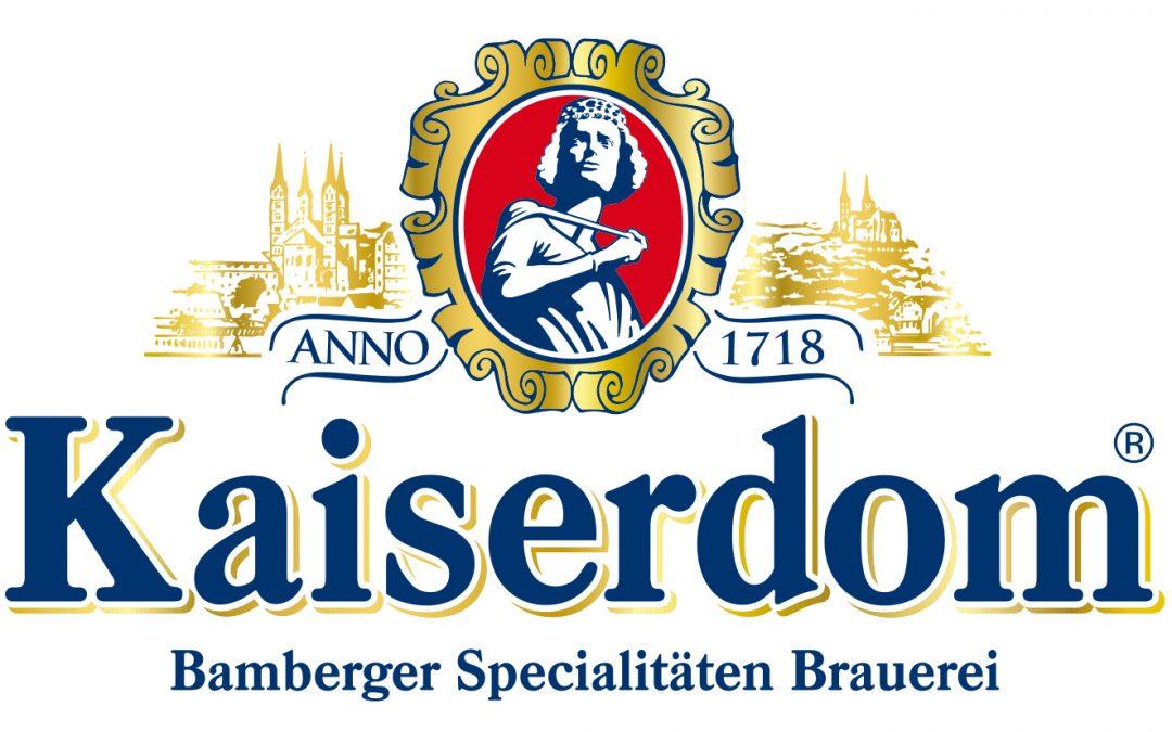 Kaiserdom Logo – AI
