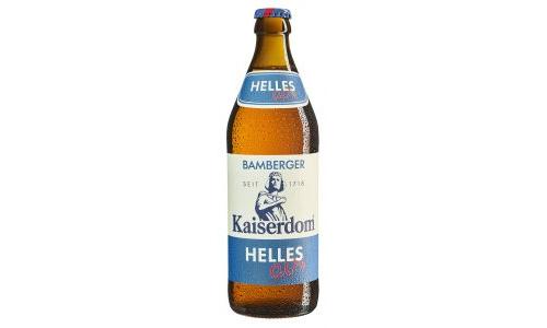 Helles 0,0% 0,5l