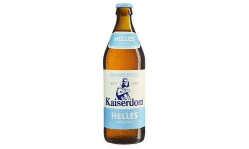 Helles 0,5l