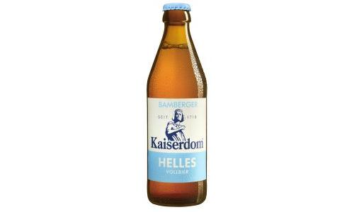 Helles 0,33l