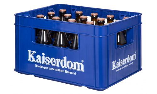Kellerbier 0,33l