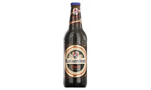 Dark Lager 0,5l