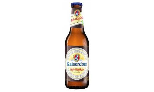 Hefe-Weißbier 0,33l