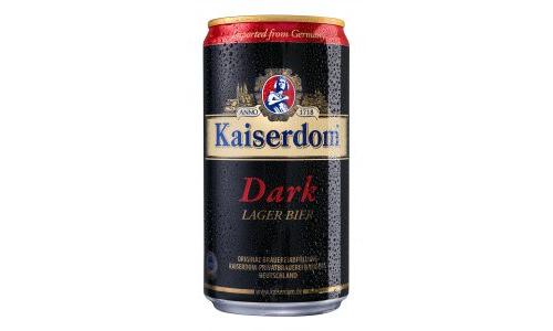 Dark Lager 0,25l