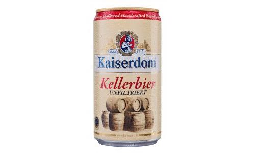 Kellerbier 0,25l