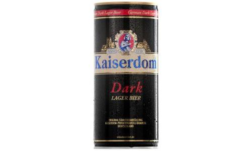 Dark Lager 1l
