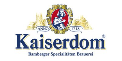 Kaiserdom-Logo